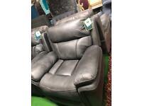 3.1.1 sofa sale