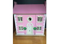 Beautiful Doll's House for sale
