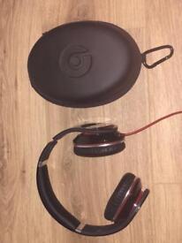 Beats by Dre Studio headphones for sale