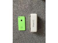 iPhone 5c - Fantastic condition