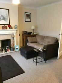 2 bedroom house TO RENT MARDEN ESTATE CULLERCOATS, NORTH SHIELDS good schools walking distance
