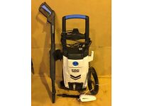 Mac Allister 1800W Pressure Washer - RRP £154