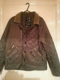 Ladies River Island jacket