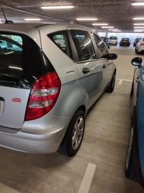 MERCEDES A150 FOR SALE