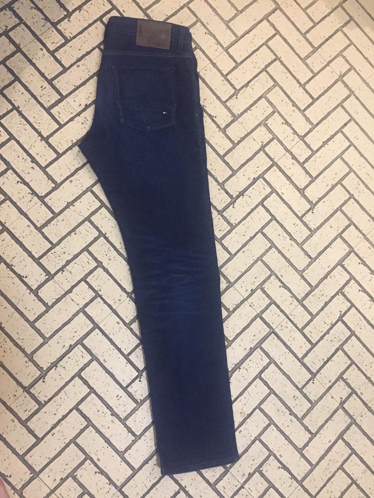 d9af77117 Tommy Hilfiger Jeans Men's 32   in Shirley, West Midlands   Gumtree