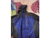 The north face summit series large