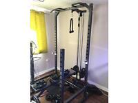Gym equipment ( Glasgow)