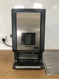 Bravilor Bolero XL coffee machine