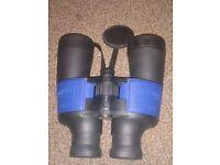 KONUS NAVYMAN #2310 waterproof 7x50 marine binoculars,