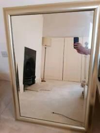 Mirror John Lewis