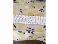 Apple wireless keyboard TAKEN