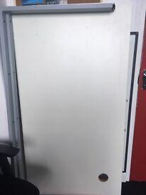 White Office Desks to Sell ASAP