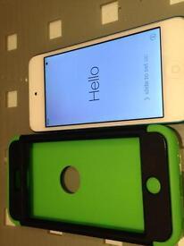 iPod 5th generation 32gb