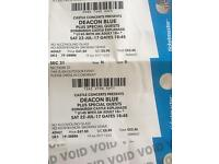 SOLD SOLD SOLD #Deacon blue tickets #