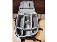 Large LowerPro Backpack