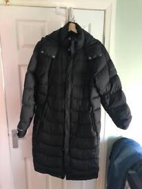 Berghaus Ladies Quilted Coat