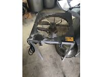 Cheshunt Hydroponics Store - used Trimpro Original table trimmer
