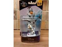 Disney Infinity Olaf