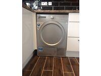 Beko condenser tumble Dryer