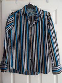 Ted Baker mens shirt for sale