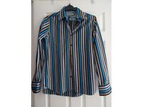 Ted Baker mens shirt for sale