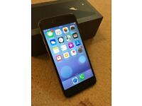 IPhone 6 - 16Gb - Unlocked- Good Condition
