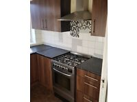 VERY SPACIOUS 3 BED FIRST FLOOR FLAT TO LET