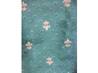 Rossini Pattern Carpet