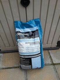 Complete Dog Food 15kg
