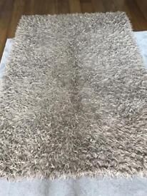 Capri Shimmer Rug