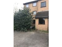 Two bedroom Ground floor block of Flat- dss accepted-1275 pcm