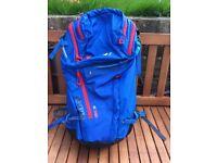 Millet Ubic 20 Litre Backpack For Sale
