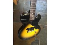 1956 Gibson Les Paul