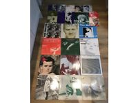 The Smiths Record Collection - All 1st pressings!