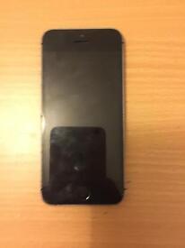 iPhone SE 16gb unlocked