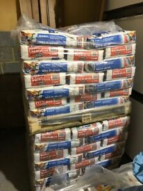 MAPEI TILE ADHESIVE 25KG GREY. NO FLEXI . BEST PRICE IN UK !!! CALL TODAY. MANY ON STOCK !!!