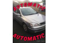 CHEAP AUTOMATIC ASTRA MOTED TRADE IN WELCOME TRY ME