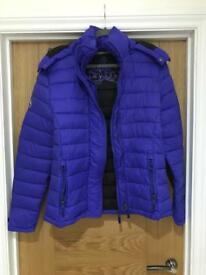 Men's Superdry Jacket