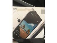 nokia lumia 650 & xbox 360 elite for sale or swaps