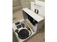 Dyson Hairdryer Immaculate - used twice