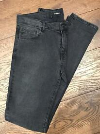 The Kooples brand new pair of Jeans size 29