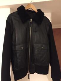 AMI Jacket NEW