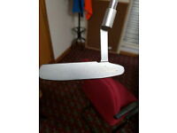 Scotty Cameron Studio Stainless Putter