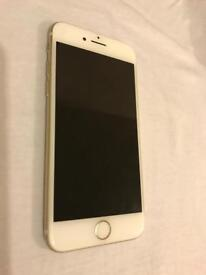 APPLE IPHONE 7 GOLD 32GB UNLOCKED All NETWORK