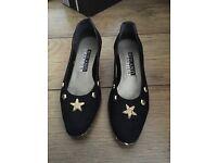 Roland Cartier shoes