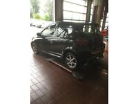 Yaris tsport 1.5vvti mot