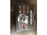 Brand new car dash cam
