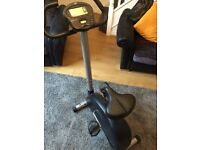Reebok RB 1000 Exsercise Bike - Price Reduced to £40