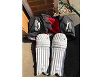 Slazenger Cricket