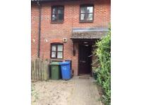 House exchange 2 bed for your 3 bed